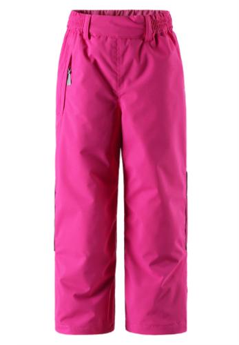 Reimatec Vinha 522156-4620 Pink vinterbukse