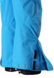Reimatec Vinha 522156-6510 Blue vinterbukse