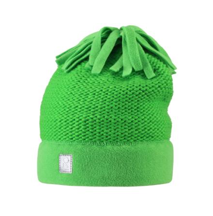 Reima Solstice 528347-8430 Leaf Green lue