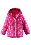 Reima Kiddo Grumium 511146-4622 Pink vinterjakke