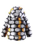 Reimatec Dinesh 511140-2712 Orange vinterjakke