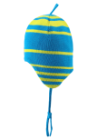 Reima Auva 518241-7890 Turquoise lue
