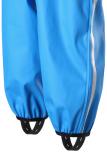 Reima Lammikko 512061A-6510 Blue regnbukse