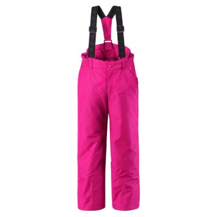 Reima Procyon 522162-4620 Pink vinterbukse