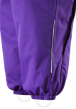Reimatec Copenhagen 510193-5910 Purple Pans vinterdress