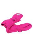 Reima Tassu 517085N-4620 Pink vintervotter