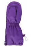 Reima Tassu 517085-5910 Purple Pansy vintervotter