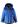Reima Kiddo Junnu 521426C-6590 Mid Blue vinterjakke