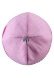 Reima Bellatrix 518237-4140 Orchid Pink lue