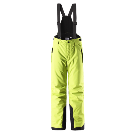 Reimatec Wingon 532065B-8360 Spring Green vinterbukse