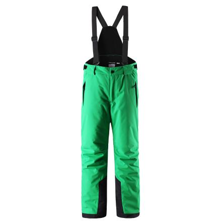 Reimatec Wingon 532065B-8870 Green vinterbukse