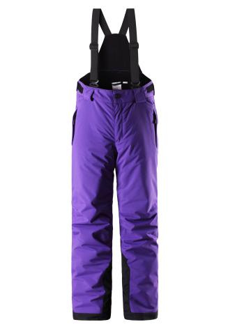 Reimatec Wingon 532065B-5910 Purple Pansy vinterbukse