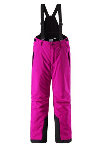 Reimatec Wingon 532065B-4830 Berry Pink vinterbukse