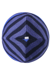 Reima Auva 518316-6980B Navy lue