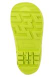 Reima Naba 569156A-8241 Lime vinterstøvel