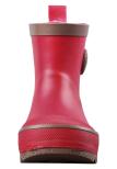 Reima Naba 569138B-3830 Reima red gummistøvel