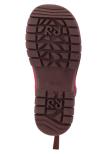 Reima Raba 569139B-3830 Reima red gummistøvel