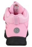 Reimatec Naos 569165-4140 Orchid Pink sko