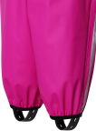Reima Tihku 513090-4620 Pink regntøysett jakke/bukse