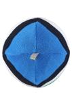 Reima Aqueous 518270-6980B Navy lue