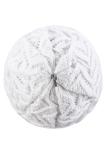 Reima Urpu 518276-0100 White lue