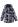 Reimatec Tepastele 511151-6975 Navy vår/høstjakke