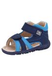 Reima Jippo 569215-6810 Blue Jean sandaler