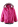 Reima Kupla 511126A-4640 Fuchsia regnjakke