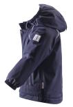 Reimatec Sturdy 511185D-6980 Navy vinterjakke