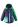 Reima Tiivis 511189B-6870 Denim Blue vinterjakke