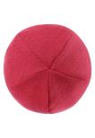 Reima Lumula 528415-3830 Red lue