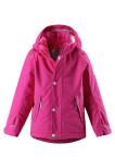 Reimatec Vanda 521370-4620 Pink vinterjakke
