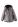 Reimatec Savu 511148-1210 Grey Sand vinterjakke