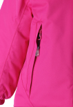 Reimatec Savu 511148-4620 Pink vinterjakke