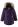 Reimatec Apuri 511180A-4910 Plum vinterjakke