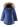 Reimatec Apuri 511180A-6870 Denim Blue vinterjakke