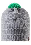 Reima Wild 538010-9400 Mid Grey lue