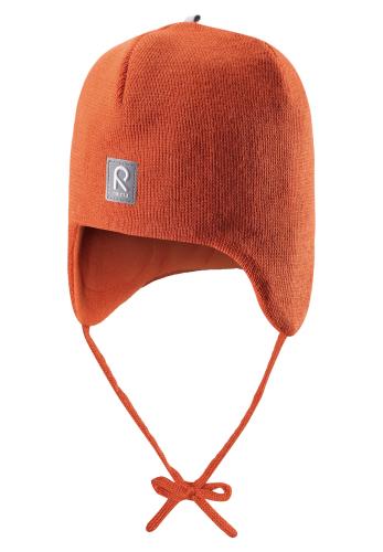 Reima Auva 518316-2840 Foxy Orange lue