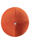 Reima Auva 518316-2840 Foxy Orange lue