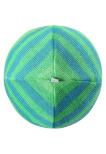 Reima Auva 518316-8870 Green lue