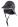 Reima Ropina 528403-9960 Black regnhatt
