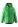 Reima Sibling 531157-8490 Leaf Green vendbar dunjakke