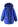 Reima Ovela 511181-6590 Mid Blue dunjakke