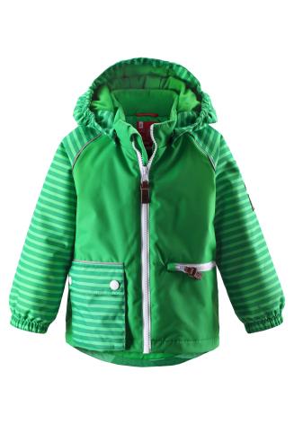 Reima Taitava 511189A-8879 Green vinterjakke