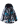 Reimatec Fox 511185C-6984 Navy vinterjakke