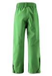 Reimatec Spurtti 522136-8450 Grass Green vår/høstbukse