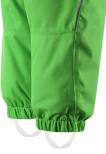 Reimatec Pilvi 512052-8430 Leaf green vinterbukse