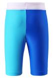 Reima Zanzibar 582466-6500 Mid BLue shorts