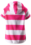 Reima Barbados 581020-3401 Fresh Pink t -shirt