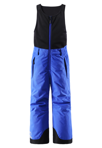 Reimatec Oryon 522190-6590 Mid Blue vinterbukse